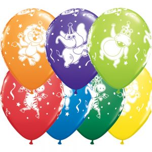printed-latex-balloons