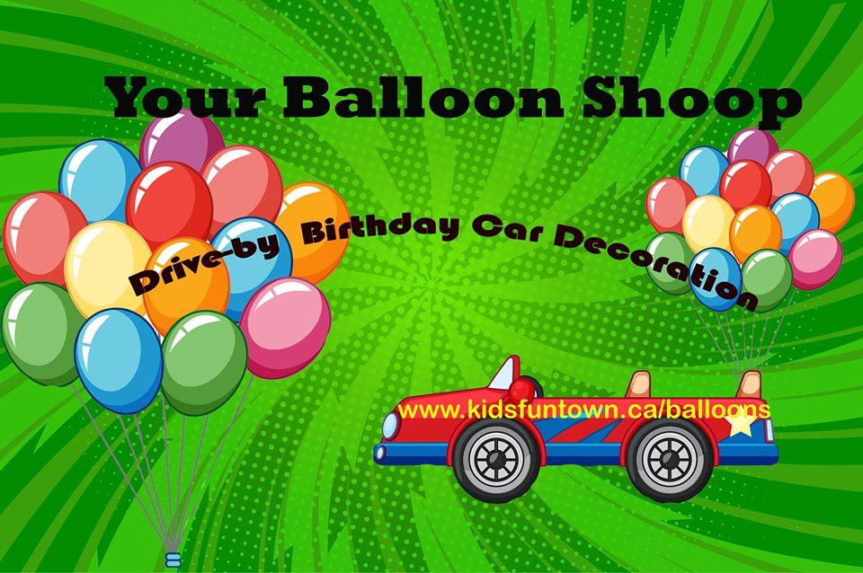 balloon-order-party